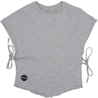 Nununu T-shirt