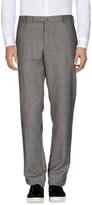 Incotex Casual pants - Item 13071540