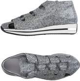 Miista High-tops & sneakers - Item 11152209