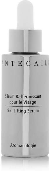 Chantecaille Bio Lifting Serum, 30ml - Colorless