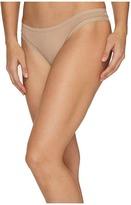 OnGossamer Next To Nothing Hip G Thong G2110 Women's Underwear