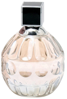 Jimmy Choo Ladies Eau De Toilette Spray (3.3 OZ)