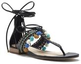 Vince Camuto Balisa – Embellished Thong Sandal