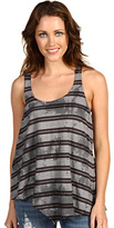 O'Neill Inside Out Top