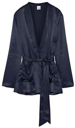 Iris & Ink Suit jacket