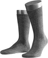 Falke No. 2 Cashmere Socks