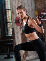 Victoria's Secret Victorias Secret The Player by Victoriash Sport Bra