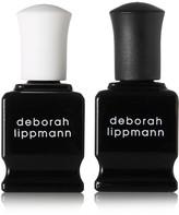 Deborah Lippmann Gel Lab Pro - Colorless