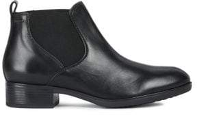 Geox Felicity Waterproof Booties