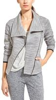 Athleta Outer City Limits Jacket