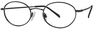 Flexon Women's Autoflex 69 Sunglasses