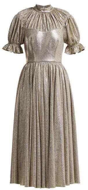 71b825fb70a Emilia Wickstead Evening Dresses - ShopStyle