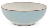 Denby Dinnerware, Heritage Pavilion Cereal Bowl