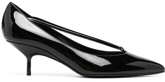 Pierre Hardy Party pumps