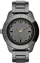 adidas Men's Watch ADH3090