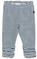 Sigikid Girl's Trousers - Blue -