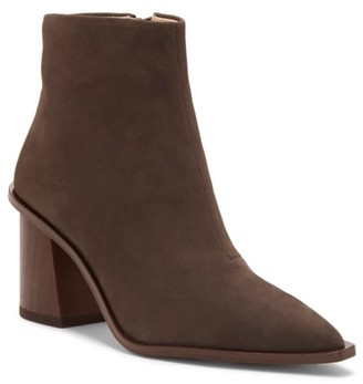 1 STATE 1.State Kelte Bootie