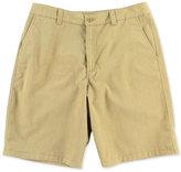 O'Neill Men's Encounter Shorts
