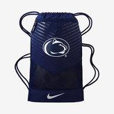 Nike College Vapor 2.0 (Penn State) Gym Sack