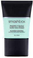 Smashbox Travel-Size Blemish Control Primer