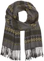 S'Oliver Women's 39.609.91.4886 Scarf
