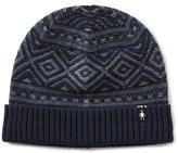 Smartwool Murphys Point Hat