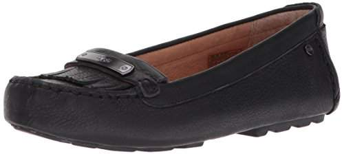 UGG Women's Classic Moccasin Loafer