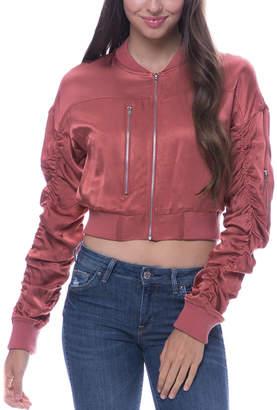 Endless Rose Jacket