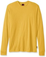 Southpole Men's Basic Thermal in Solid Colors