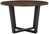 John Lewis Calia Round 6 Seater Dining Table