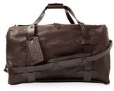 Filson Weather Proof Medium Duffle Bag