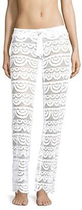 PQ Malibu Lace Pants