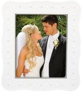 "Lenox Bliss Luxury Frame, 8"" x 10"""