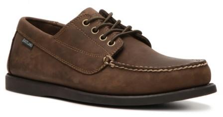 Eastland Falmouth Boat Shoe