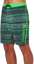 Hurley Phantom Sandbar Board Shorts