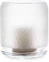 Ralph Lauren Cagan Glass Hurricane