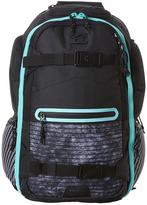 Billabong Combat 35l Backpack Grey