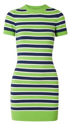 JoosTricot Short dress