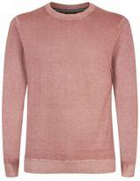 Ted Baker Abelone Wool Sweater
