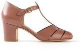 Marc by Marc Jacobs strappy sandal