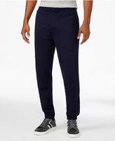 Sean John Men's Forward Seam Jogger Pants