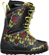 thirtytwo Lashed Desiree Melancon Snowboard Boot - Women's