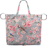 Cath Kidston Meadowfield Birds Foldaway Pushchair Bag