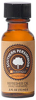 Aromatique Southern Persimmon Refresher Oil