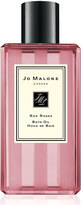 Jo Malone Red Roses Bath Oil, 8.5 oz.