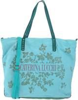 Caterina Lucchi Handbags - Item 45342805