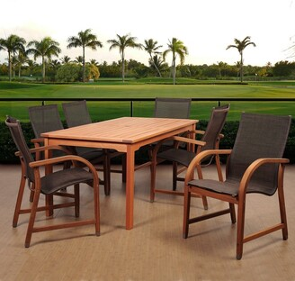 Sling Patio Chairs Shop The World S Largest Collection Of Fashion Shopstyle
