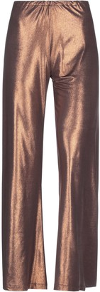 Opera Casual pants