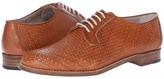 Gravati 4540-739 Women's Lace up casual Shoes