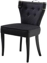 Eichholtz Key West Chair